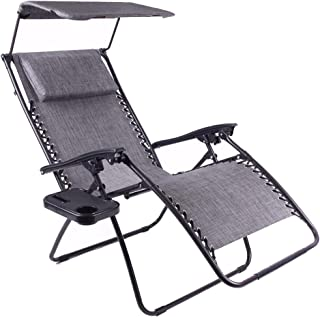 Best rv lounge chairs Reviews