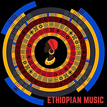 Ethiopian Music: African Therapy