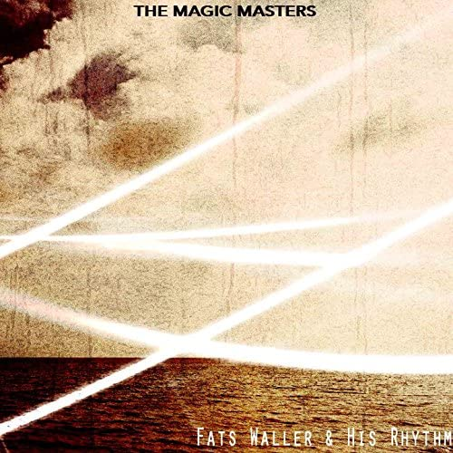 Fats Waller & His Rhythm