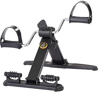エアコン、屋内自転車、上肢のリハビリテーションの脚とハンドトレーニング装置片麻痺の脳卒中、家庭用