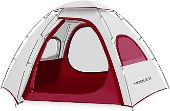 HODLEX Camping Tent 3 Person Tent