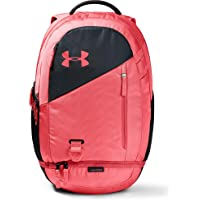 Under Armour Hustle 4.0 Backpack (Watermelon)