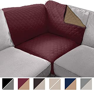 Best djursbo sleeper sectional 3 seat Reviews