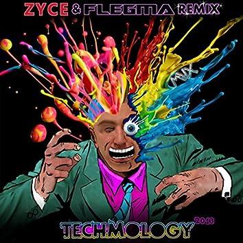 Techmology 2013