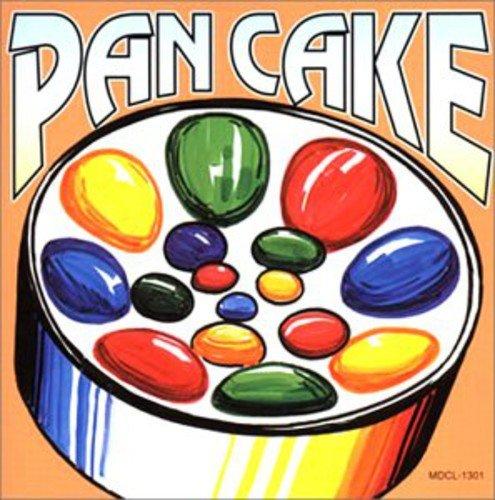 Pan Cake[Importado]