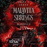 Dämonenherz: Malavita Springs 1