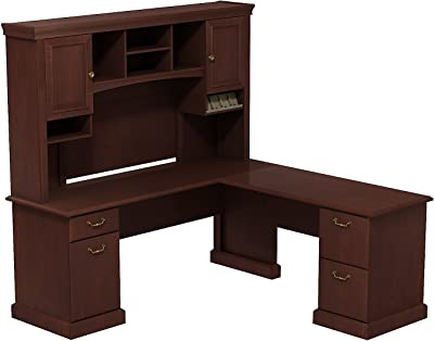 Amazon Com Fold Out Convertible Desk 22 Quot Wide Wall