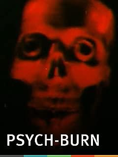 Psych-Burn