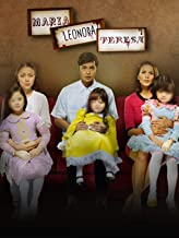 Best maria leonora movie Reviews