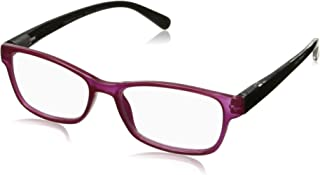 Best chic glasses 2017 Reviews