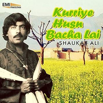 Kurriye Husn Bacha Lai
