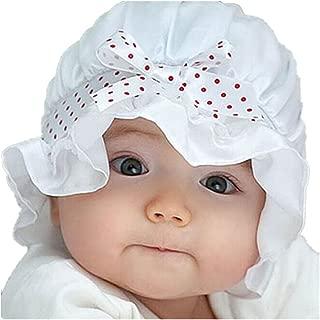 Atdoshop Bleu TM Shampooing fort Douche Bain Bath Prot/éger souple Chapeau pour b/éb/é Enfants Enfants
