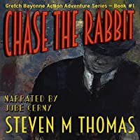 Chase the Rabbit's image
