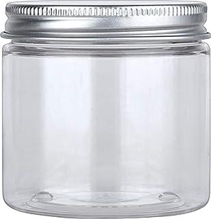 Stampendous 4 Oz Jar & Metal Cap