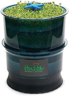 freshlife sprouter 2000