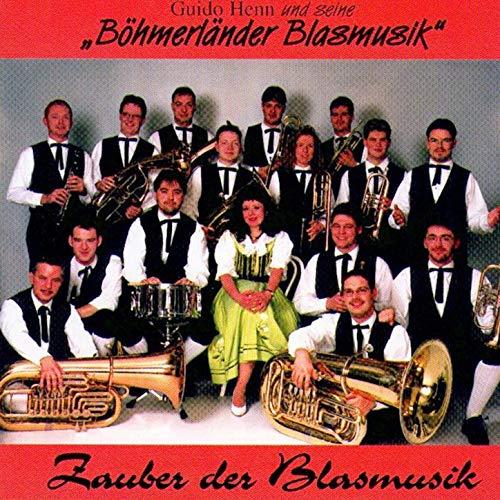 Die alte Pendeluhr (Polka)