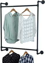Best hanging display rack Reviews