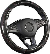 Suchergebnis Auf Für Mercedes W211 Lenkrad