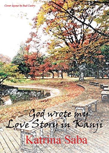 God wrote my love story cover letter for legal counsel position