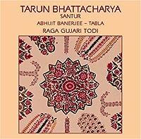 Tarun Bhattacharya & Abhijit B
