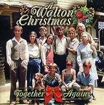 A Walton Christmas - Together Again
