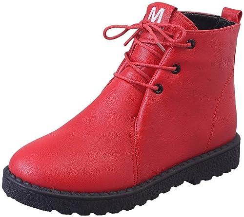 Wasserdichte Stiefel Studenten Schuhe Baumwolle Warme