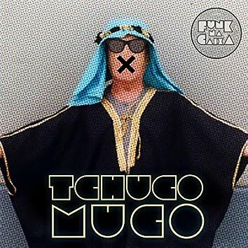 Melo do Tchuco Muco