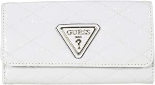 GUESS Astrid Slim Clutch Wallet