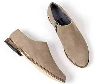 FELICIFIC Zapato para Mujer Carolina