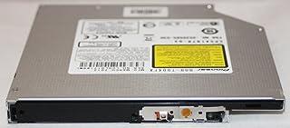 パイオニア BDXL対応RoHS準拠スリムラインSATA接続 スリムBD-R/REドライブ(バルク品) BDR-TD04
