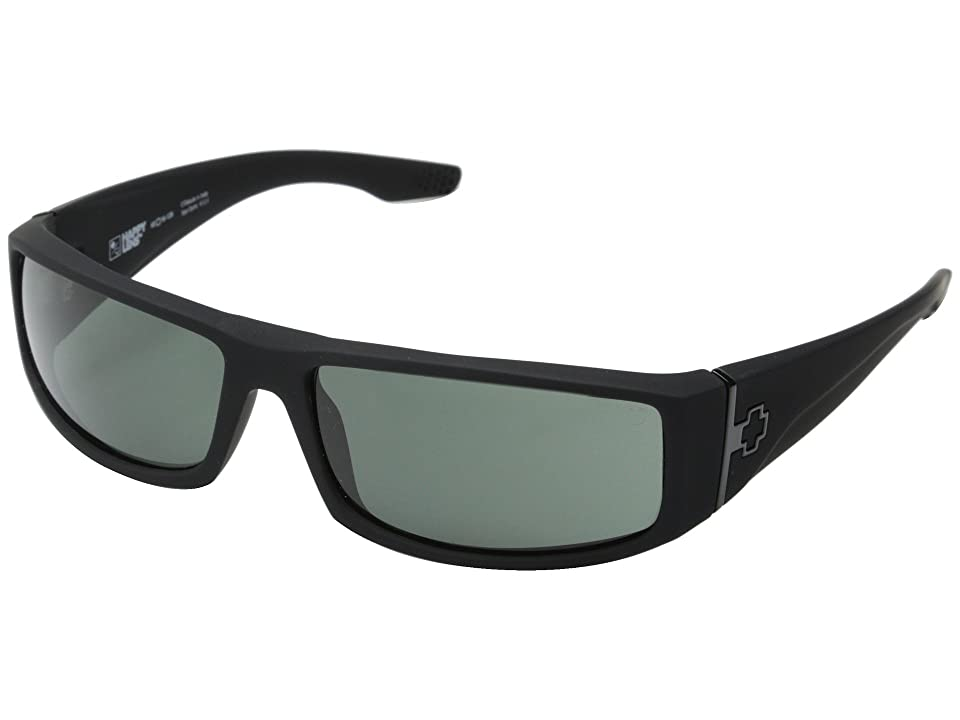 Spy Optic - Spy Optic Cooper  (Black)