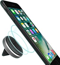 Best acessorios iphone 7 Reviews
