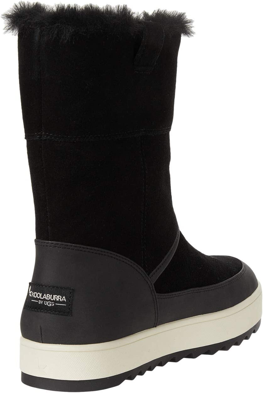 Koolaburra by UGG Tynlee Pull-On | Women's shoes | 2020 Newest