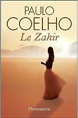 Le Zahir Format Kindle