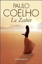 Le Zahir (French Edition)