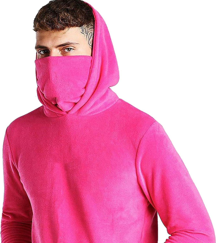 Mens Fashion Casual online shop Houston Mall Athletic Sweatshirt Sport Hoodies
