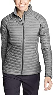 Women's MicroTherm 2.0 Down Jacket