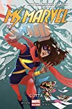 Cotta. Ms. Marvel (Vol. 3) (Marvel Now!)