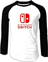 rugby nintendo switch