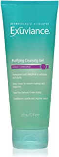 Exuviance Purifying Cleansing Gel, 7.2 Fluid Ounce