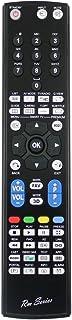 RM Series Reemplazo mando a distancia para LG 32LV2500.AEU