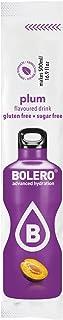 comprar comparacion Bolero Sticks (12x3g) 12 Unidades 40 g
