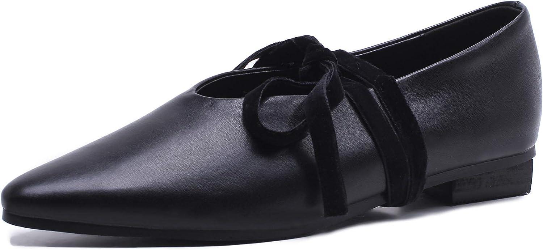 1TO9 Womens Herringbone Pumps-shoes Travel Urethane Pumps shoes MMS06603