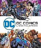 DCPlanet.fr - Toute l'actualité DC Comics et Vertigo 47