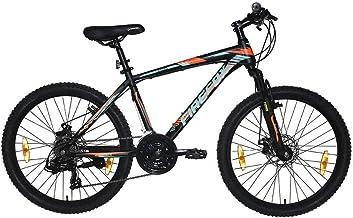 Firefox Bikes Kreed 24 Cycle