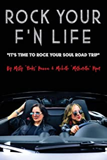 Rock Your F' n Life