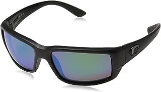 Best joe maui sunglasses Reviews