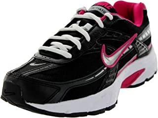 Best nike initiator running shoes womens Reviews