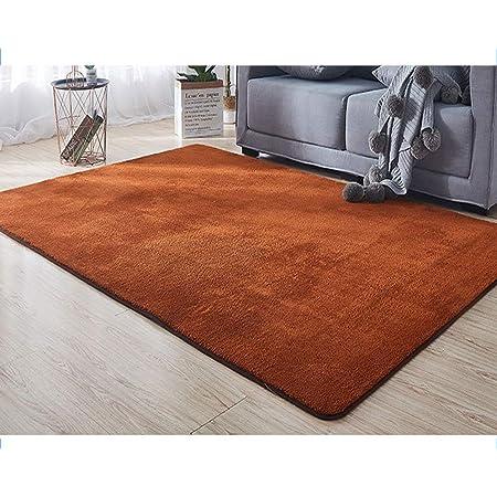 Bathroom Mats Extra Long Bath Mat Non Slip Large Rug Sofa 120X45cm Grey
