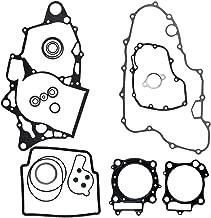 AHL Complete Gasket Kit for Honda TRX450R 2006-2009